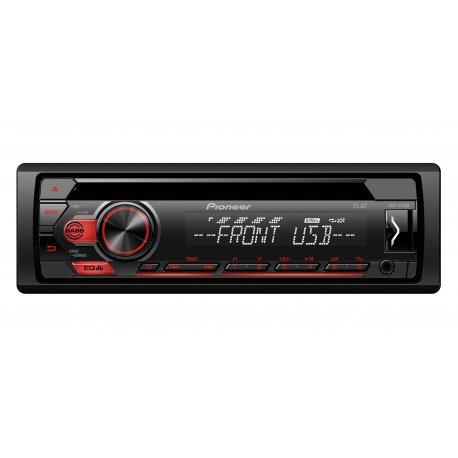 Car stereo radio Pioneer  DEH-S111UB