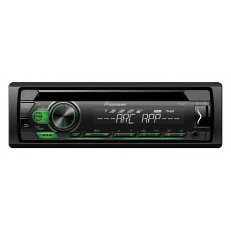 Car stereo radio Pioneer  DEH-S111UBG