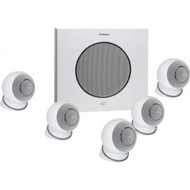 Speakers Cabasse Eole 4