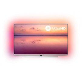 Televizorius PHILIPS 43PUS6804/12