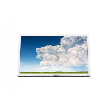 TV PHILIPS 24PHS4354/12