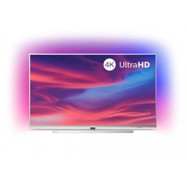 TV PHILIPS 43PUS7304/12