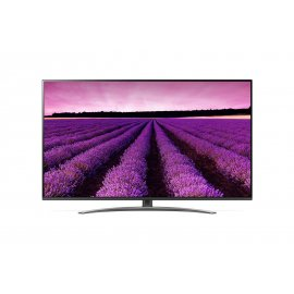 Televizorius LG 65SM8200PLA