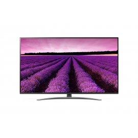TV LG 65SM8200PLA