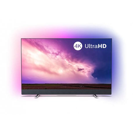 TV PHILIPS 50PUS8804/12