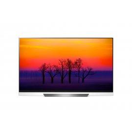 Televizorius LG OLED65E8PLA