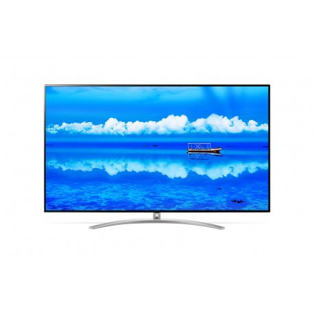 Televizorius LG 55SM9800PLA