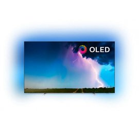 TV PHILIPS OLED 55OLED754/12