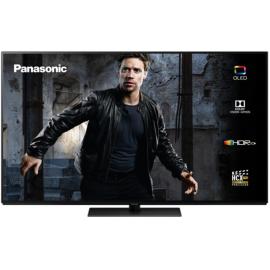 Televizorius PANASONIC OLED TX-55GZ950E