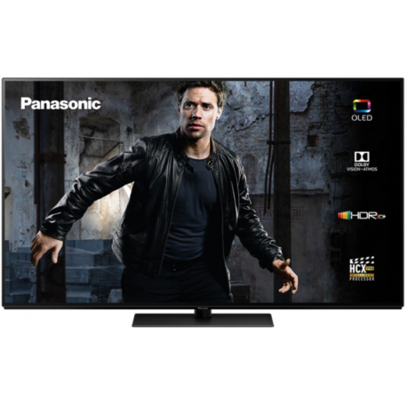 TV PANASONIC OLED TX-55GZ950E