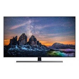 Televizorius Samsung QE65Q82RAT