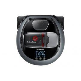 Dulkių siurblys Samsung VR10M703BWG