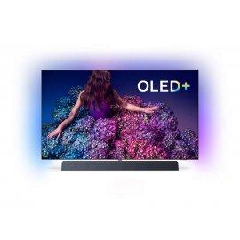 Televizorius PHILIPS OLED 65OLED934/12