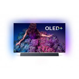 TV PHILIPS OLED 65OLED934/12