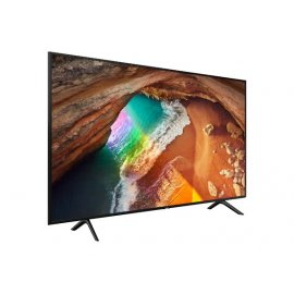 TV Samsung QE49Q60RAT