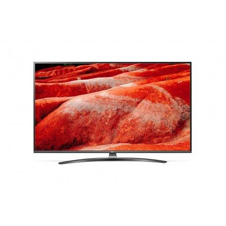 TV LG 65UM7660PLA