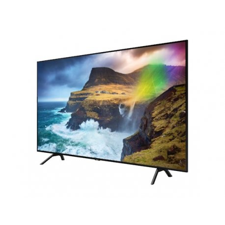 TV Samsung QE65Q70RAT