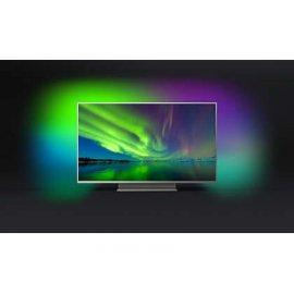 Televizorius PHILIPS 55PUS7504/12