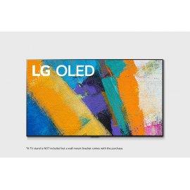 TV LG OLED65GX3LA