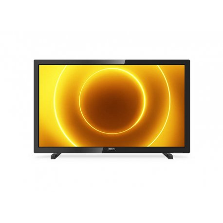 TV PHILIPS 24PFS5505/12