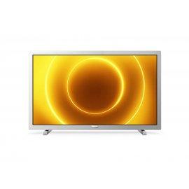 Televizorius PHILIPS 24PFS5525/12