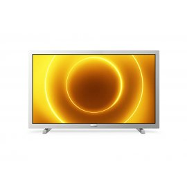 TV PHILIPS 24PFS5525/12