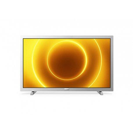 TV PHILIPS 24PFS5525/12