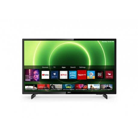TV PHILIPS 24PFS6805/12