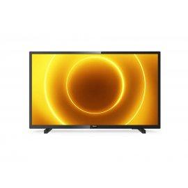 Televizorius PHILIPS 32PHS5505/12