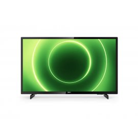 Televizorius PHILIPS 43PFS6805/12