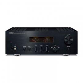 Stereo amplifier Yamaha A-S1200BLPB
