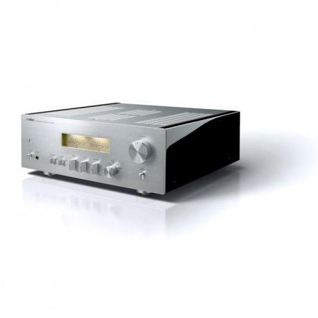 Stereo stiprintuvas Yamaha A-S1200SIPB