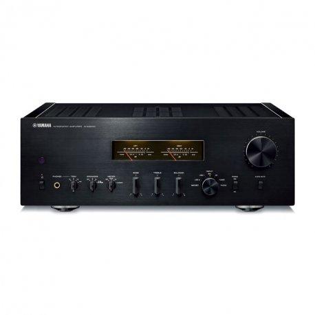 Stereo stiprintuvas Yamaha A-S2200BLPB