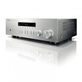 Stereo stiprintuvas Yamaha R-N303DS