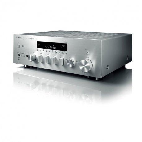 Stereo stiprintuvas Yamaha R-N803DS