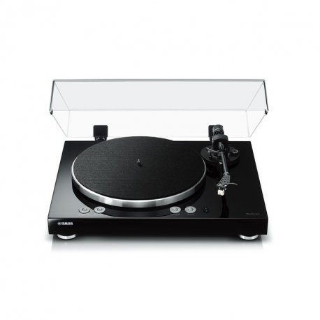LP Yamaha TT-N503
