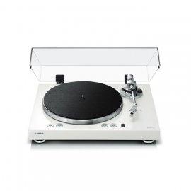 LP Yamaha TT-N503WH