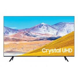 Televizorius Samsung UE43TU8072
