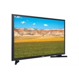 TV Samsung UE32T4302