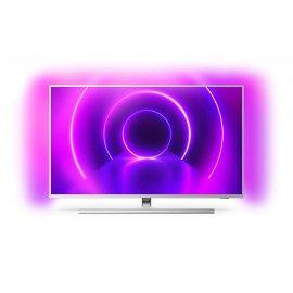 Televizorius PHILIPS 58PUS8505/12