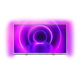 Televizorius PHILIPS 70PUS8505/12