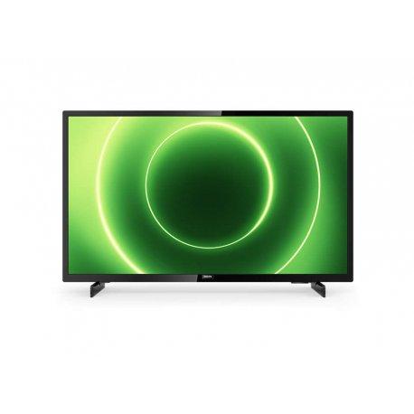 TV PHILIPS 43PFS6805/12