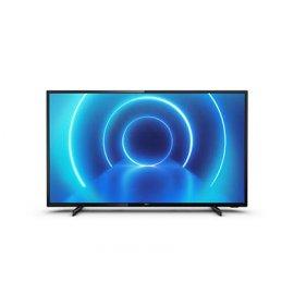 Televizorius PHILIPS 58PUS7505/12