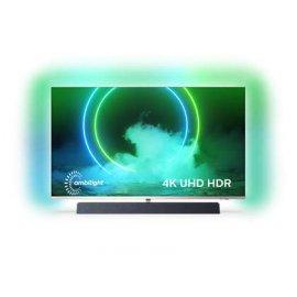 Televizorius PHILIPS 65PUS9435/12
