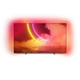 TV PHILIPS OLED 65OLED805/12