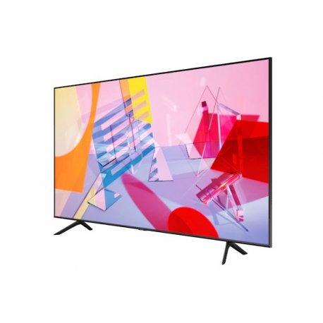 Televizorius Samsung QE55Q60TA