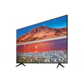 TV Samsung UE43TU7072