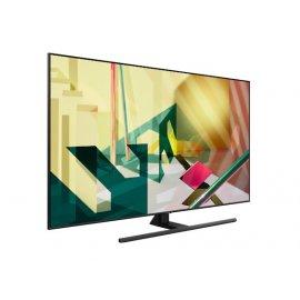 Televizorius Samsung QE55Q70TA