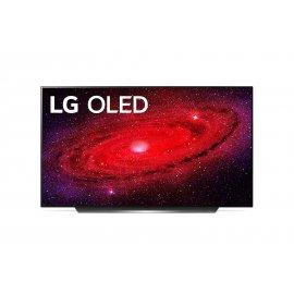 TV LG OLED55CX3LA