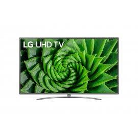 Televizorius LG 75UN81003LB